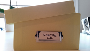 underthelids-logo2.jpg