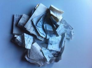 1984 Grade 9 Notes_2